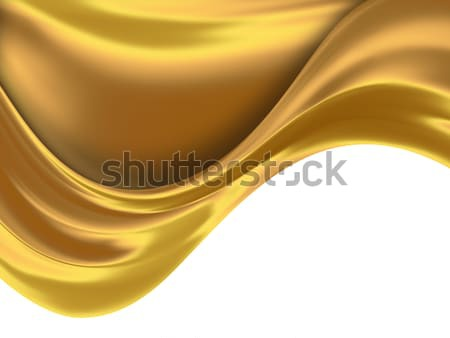 шелковые элегантный текстуры аннотация дизайна Сток-фото © zven0