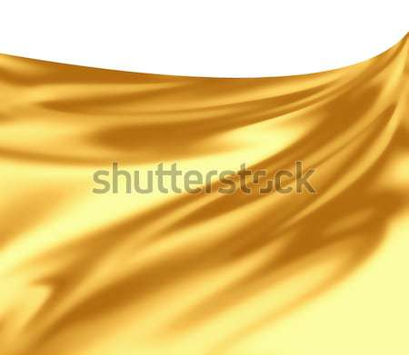 шелковые элегантный текстуры моде дизайна Сток-фото © zven0