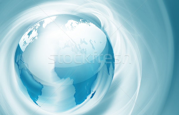 technology background Stock photo © zven0